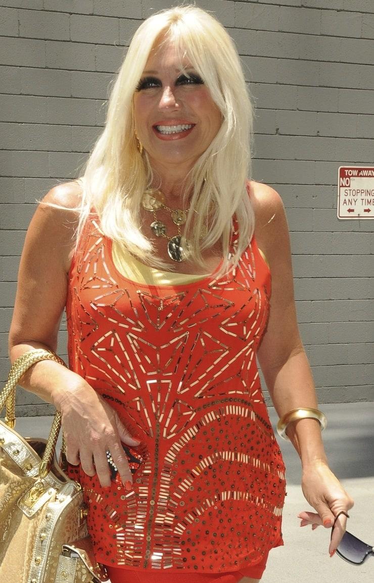 Linda Hogan nudes (77 photo), cleavage Pussy, iCloud, cleavage 2020