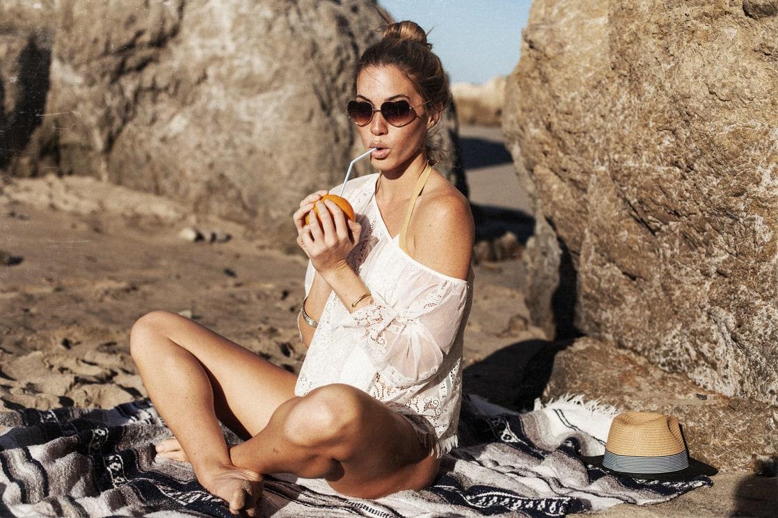 Video Jessica Motes nude photos 2019