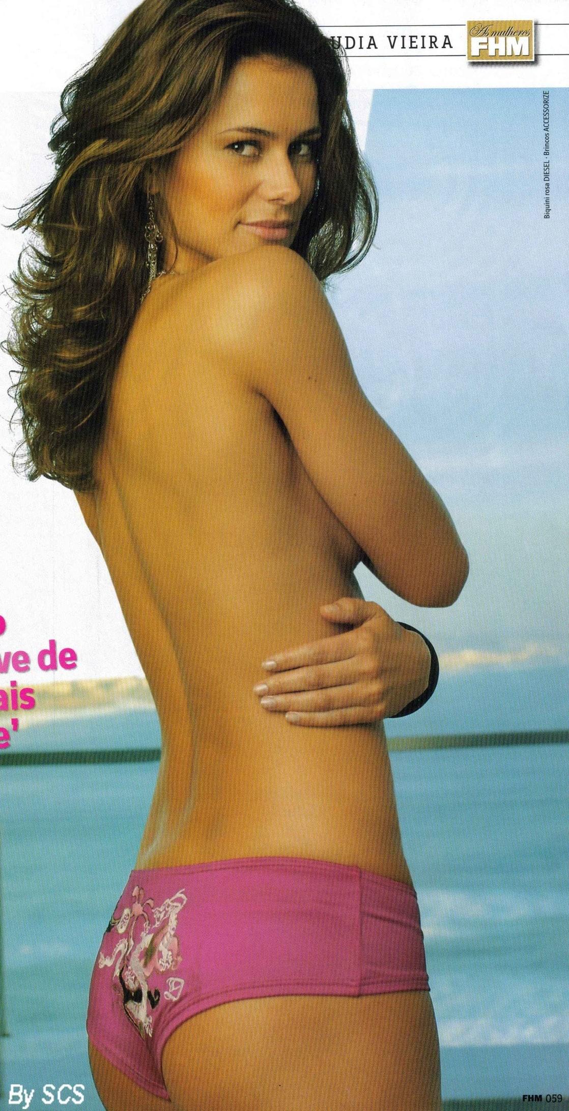 Naked mature women on nude beaches