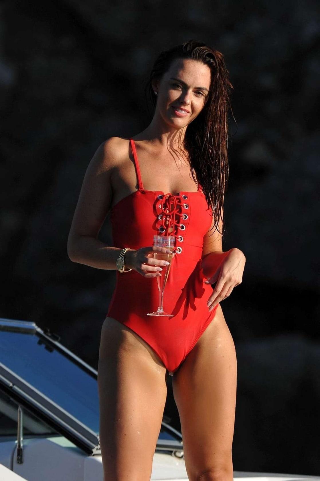 nude (98 photo), Ass Celebrity photos