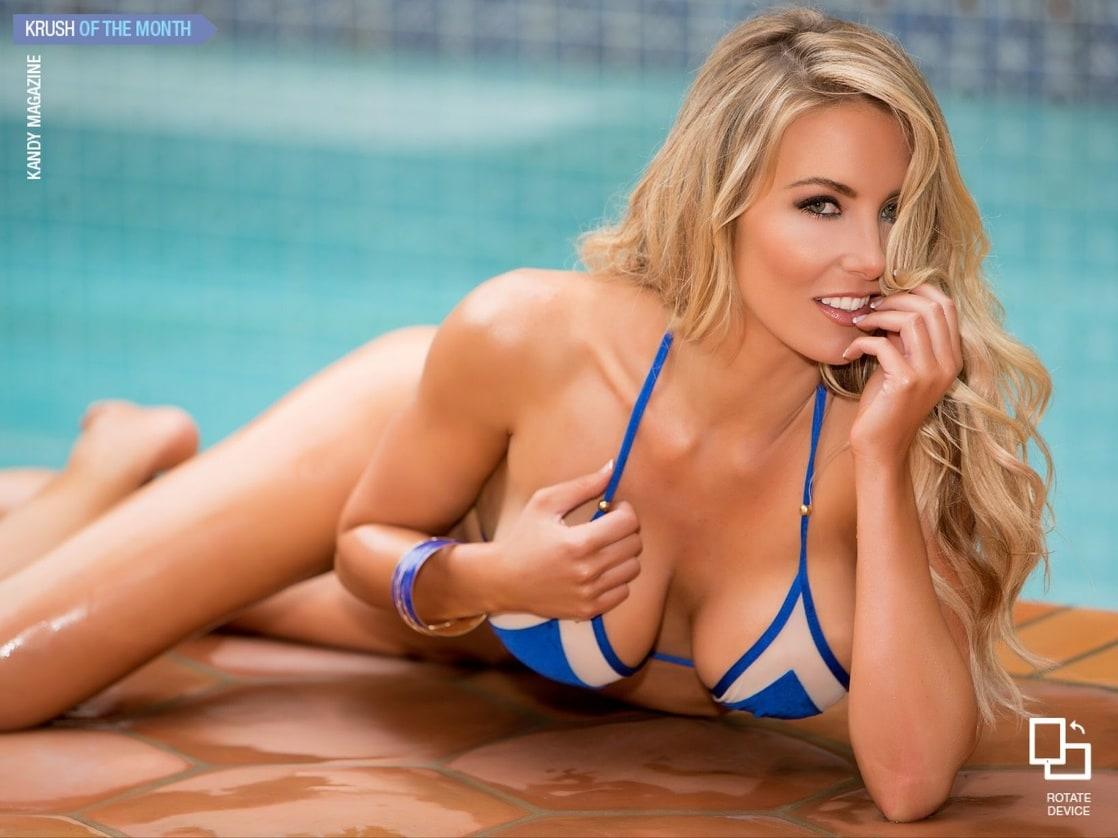 Picture of Christina Riordan