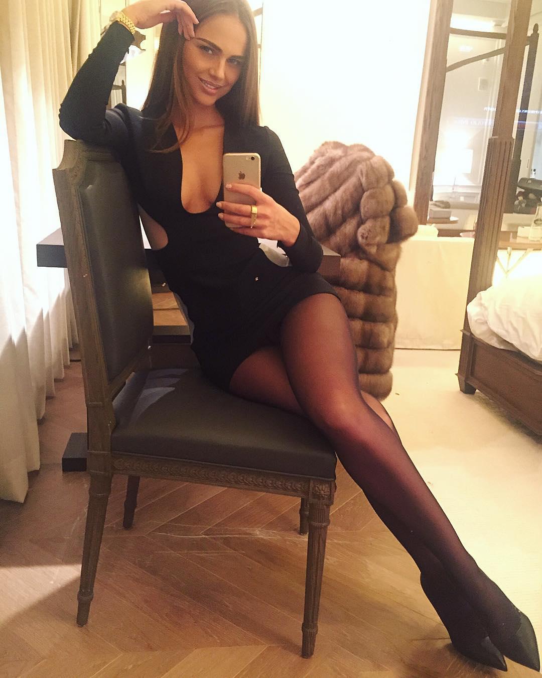 prostitutki-v-instagram