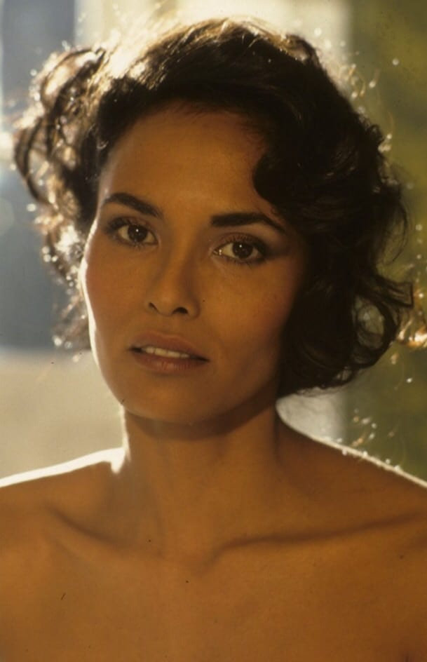 laura gemser wiki