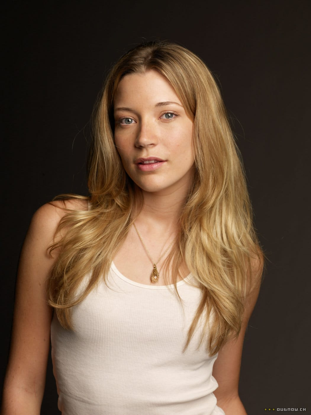 Picture of Sarah Roemer