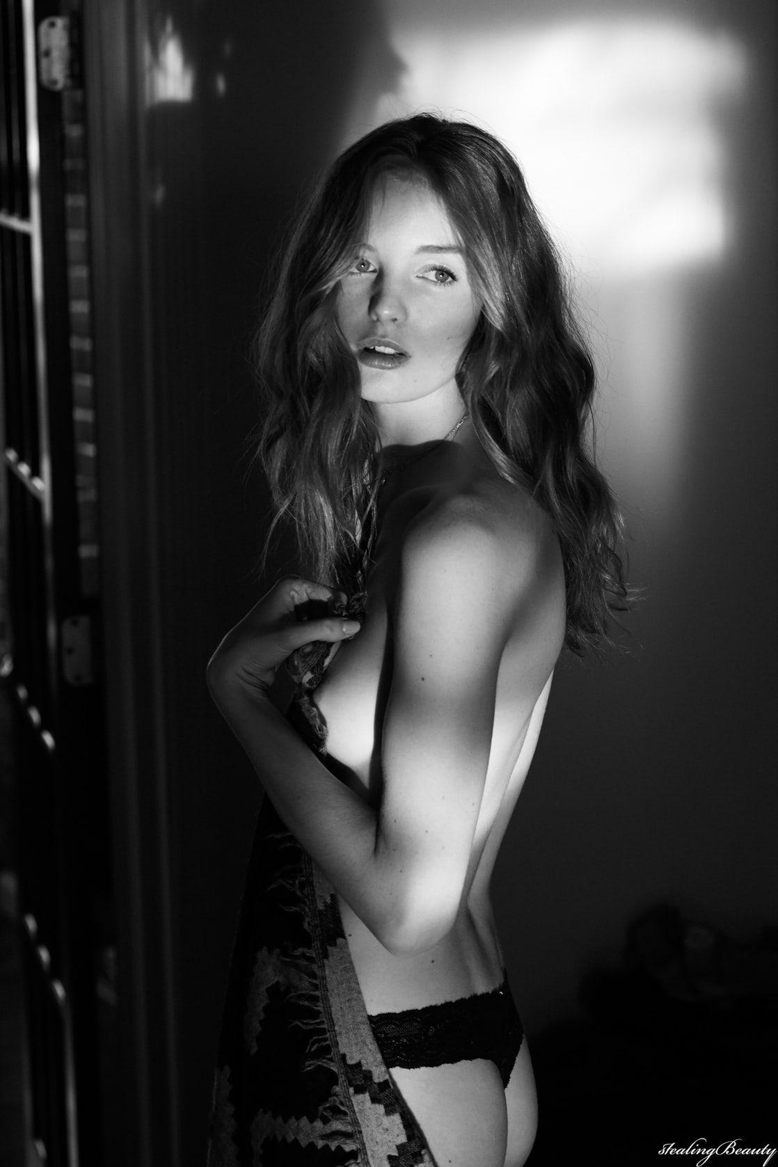 Photos Clara Settje naked (14 photo), Sexy, Cleavage, Twitter, butt 2017