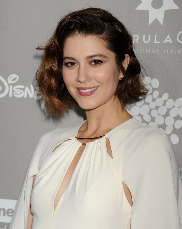 mary elizabeth winstead - photo #10