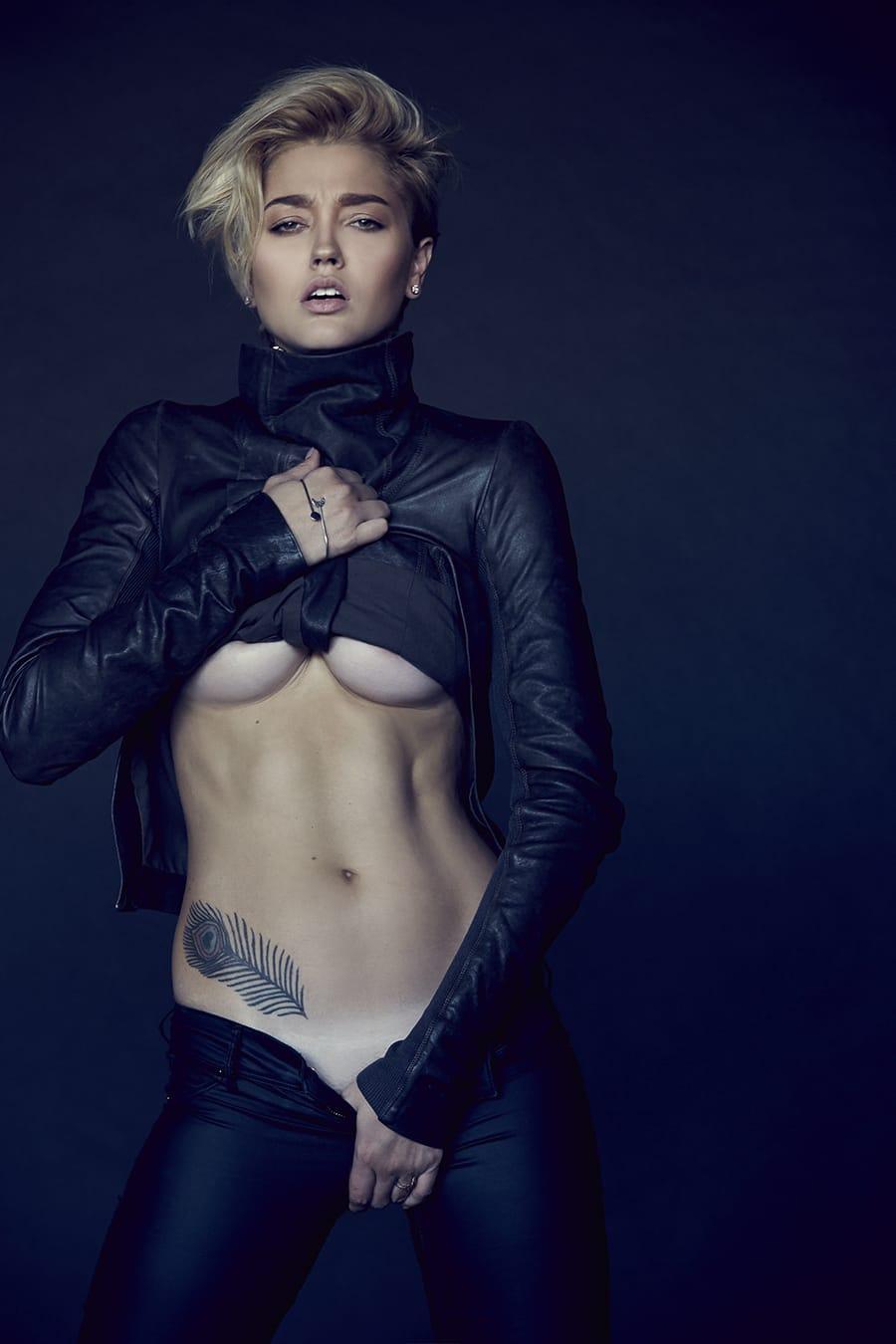 Hot Heather Depriest  nudes (44 fotos), Twitter, see through