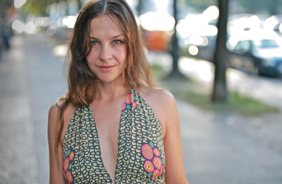 Valerie Koch nude 952