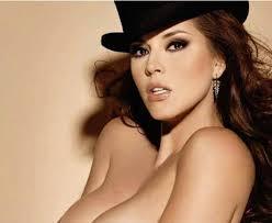 Lara latex anal sex