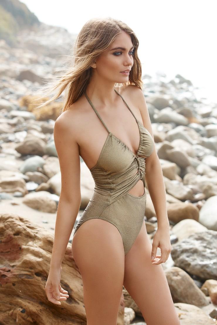 Butt Natalie Morris nudes (33 pictures) Porno, iCloud, swimsuit