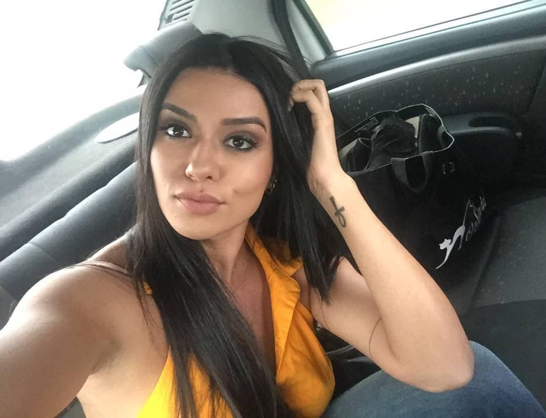 Pictures Cintia Vallentim nude (66 photos), Ass, Paparazzi, Instagram, butt 2017