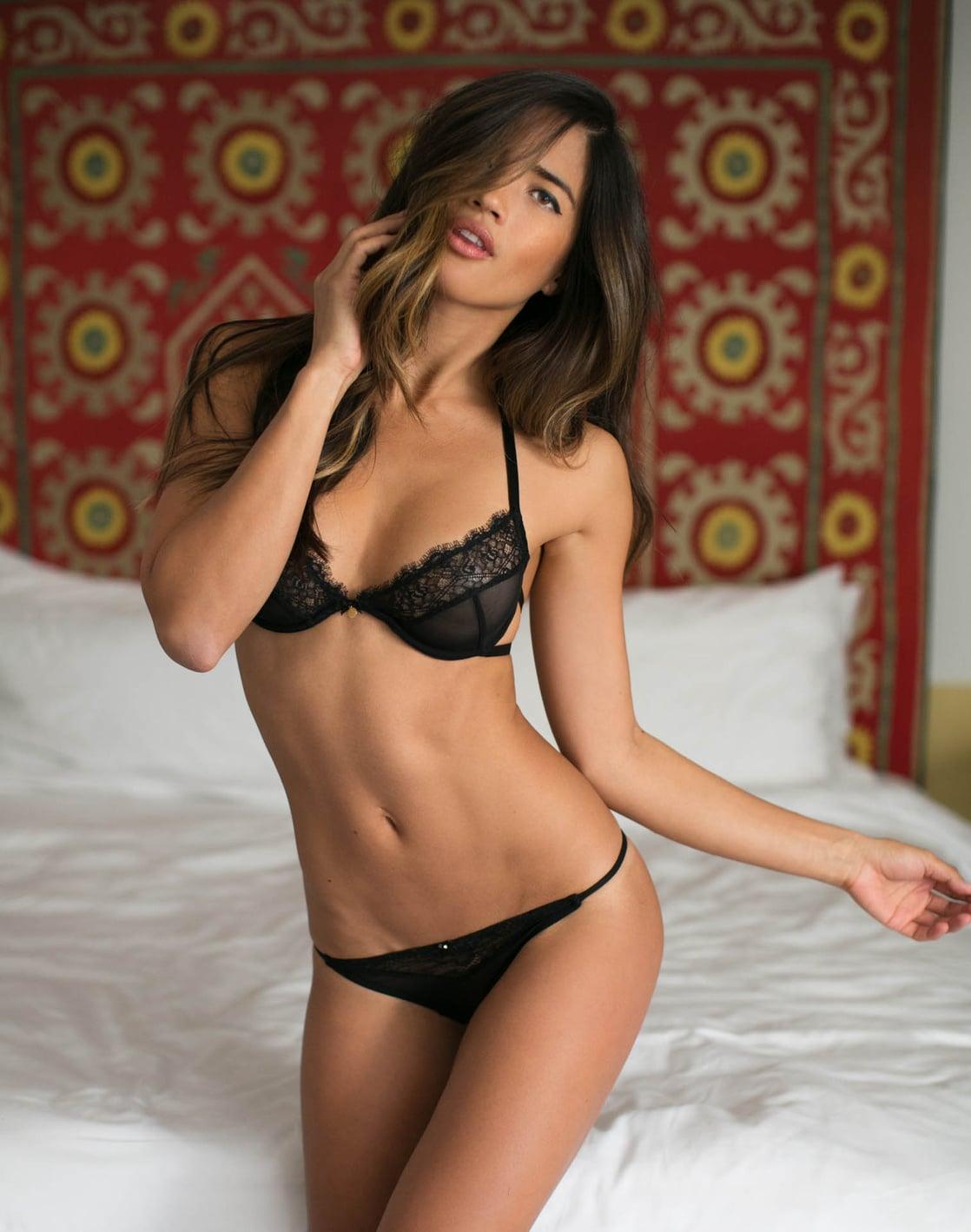 TheFappening Carmella Rose nude photos 2019