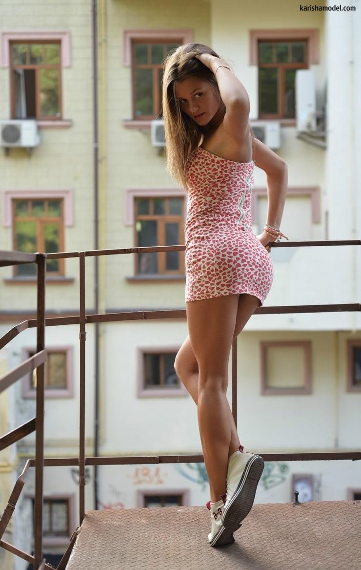hd sexy bodybuilder naked big boobs