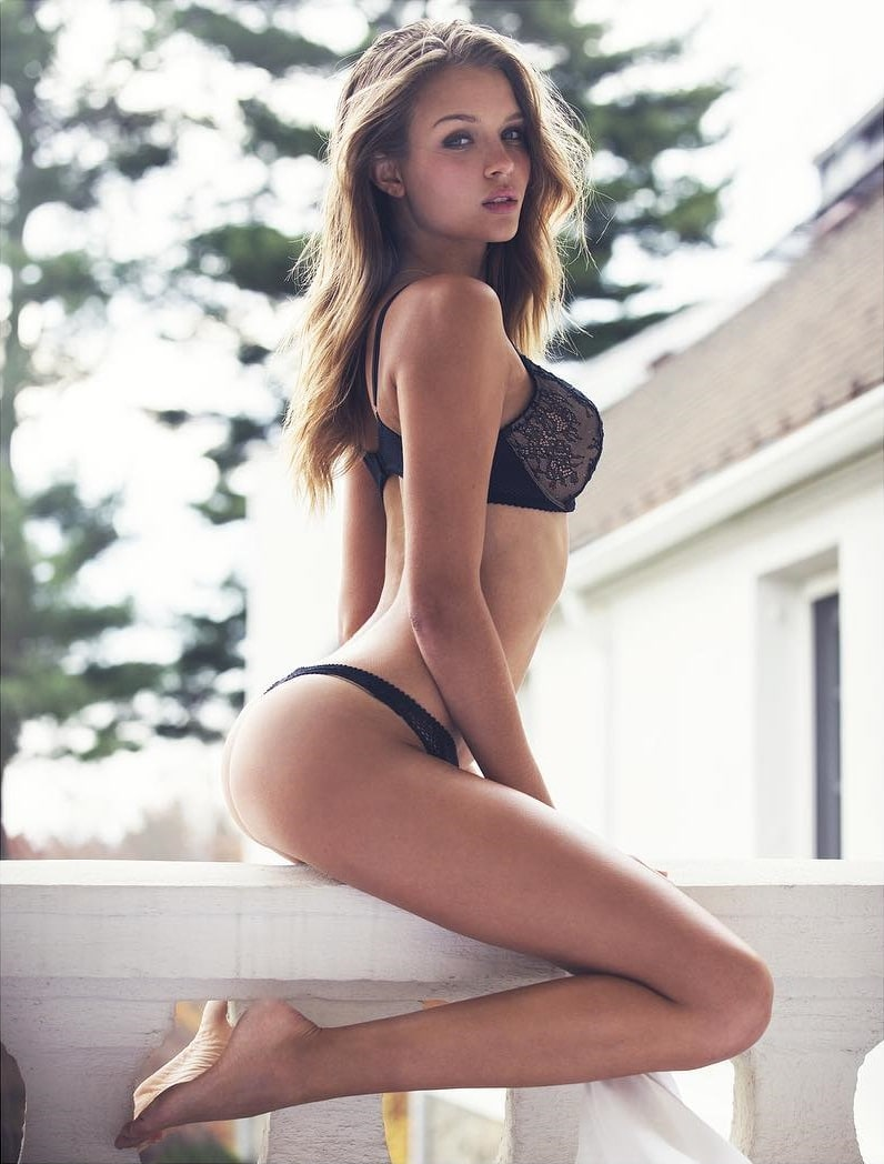 Hot Josephine Skriver nude (66 foto and video), Ass, Is a cute, Twitter, braless 2017