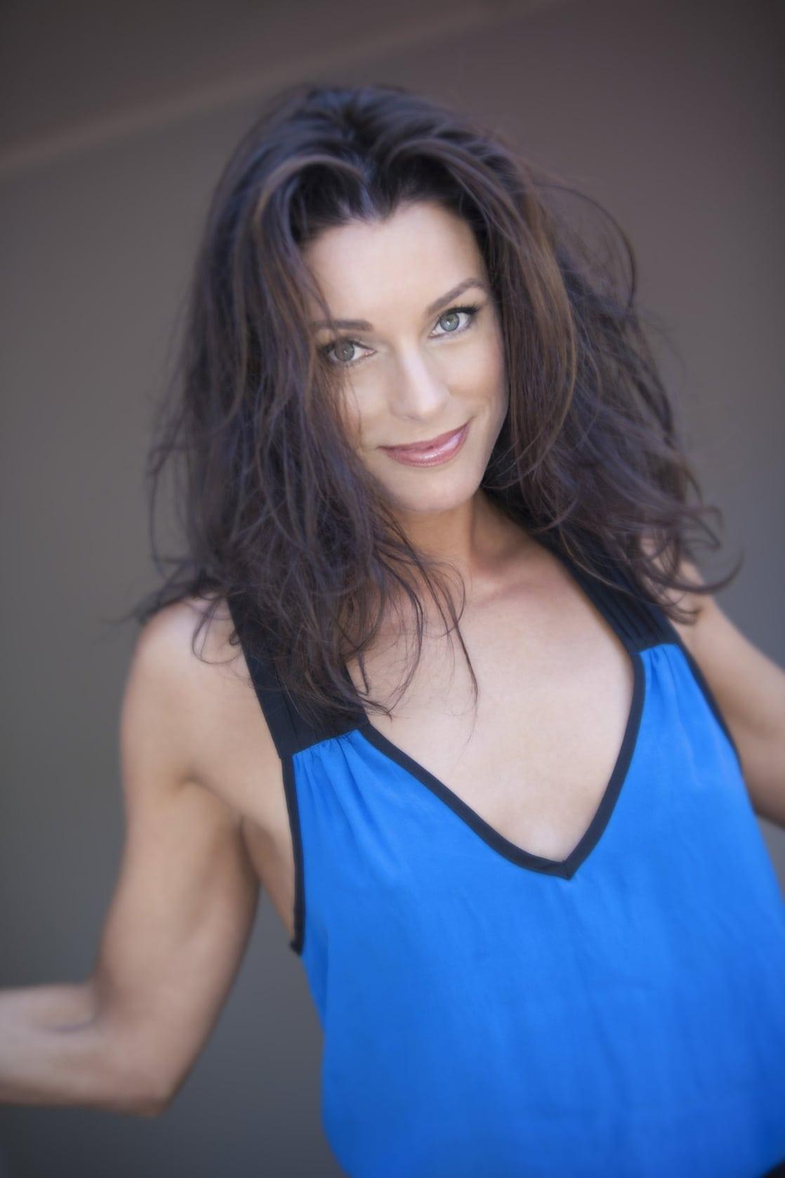 Sarah Deakins