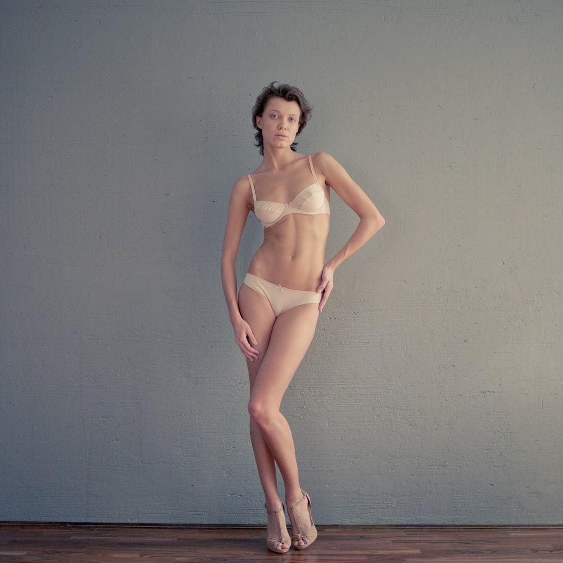 Oksana Chucha naked (99 images) Pussy, 2017, cleavage