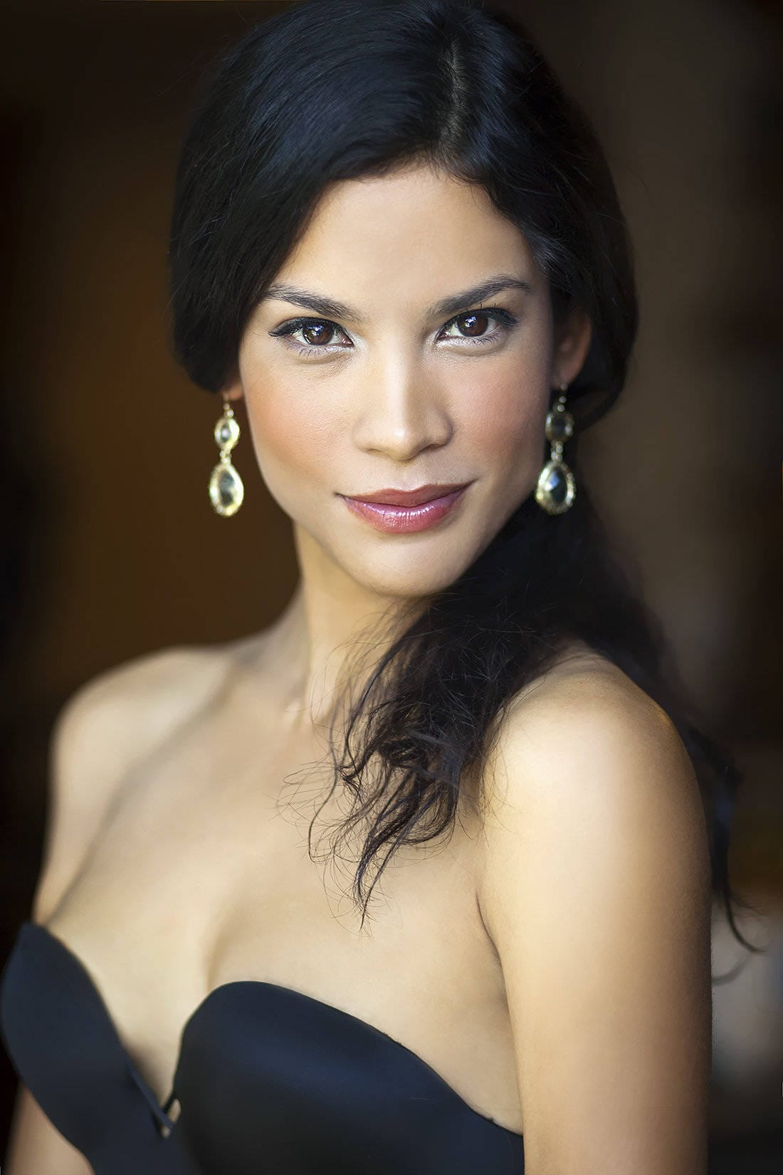 Pictures Danay Garcia nudes (76 photos), Pussy, Is a cute, Twitter, lingerie 2017