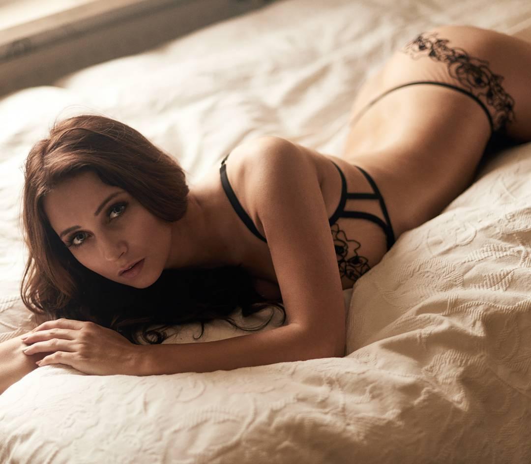 Hot Nikita Kl?strup nude (81 images), Hot