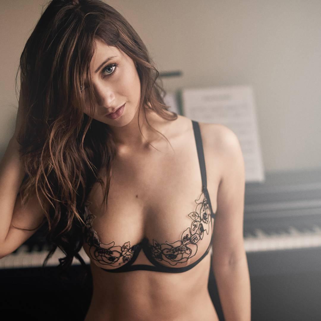 thai tranny shemale sex videos