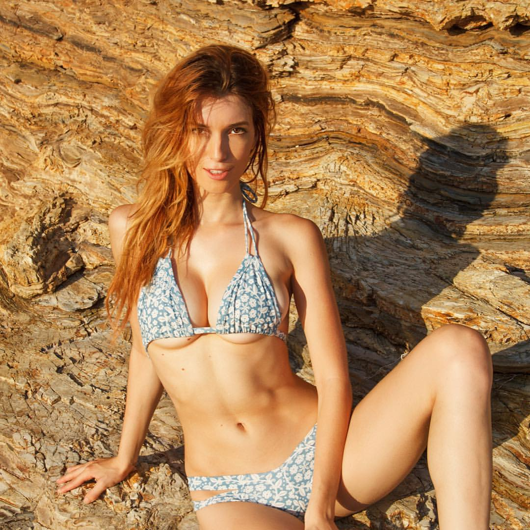 Young Dani Thorne naked (93 photos), Topless, Hot, Feet, swimsuit 2015