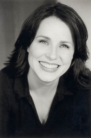 Denise MГјller