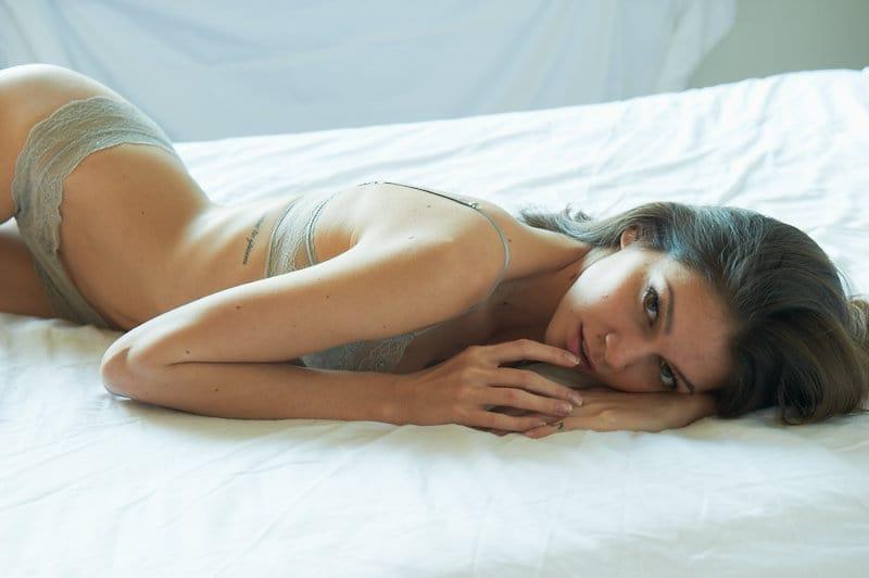 Carrie Amstutz