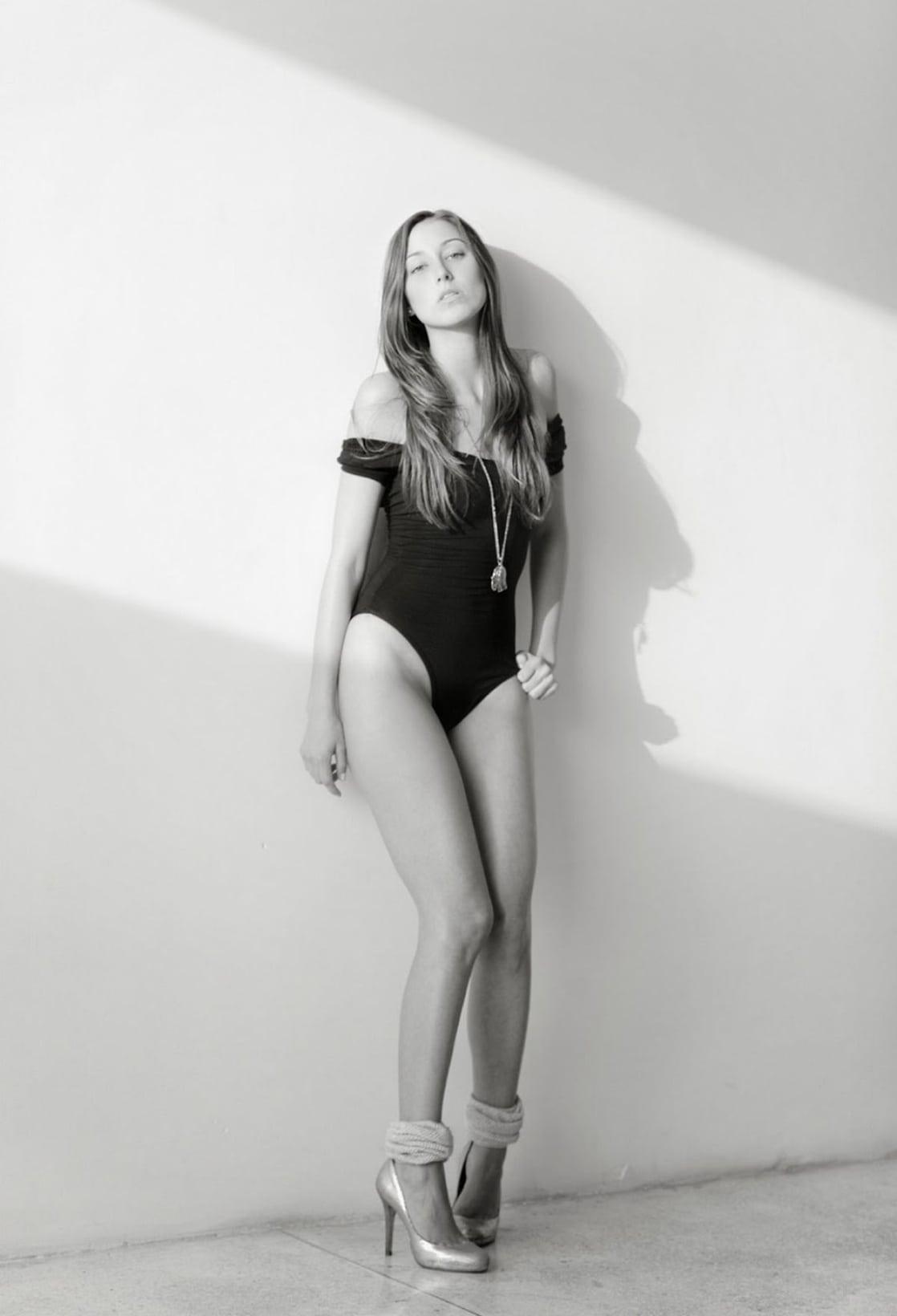 Sofia Sisniega Nude Photos 52