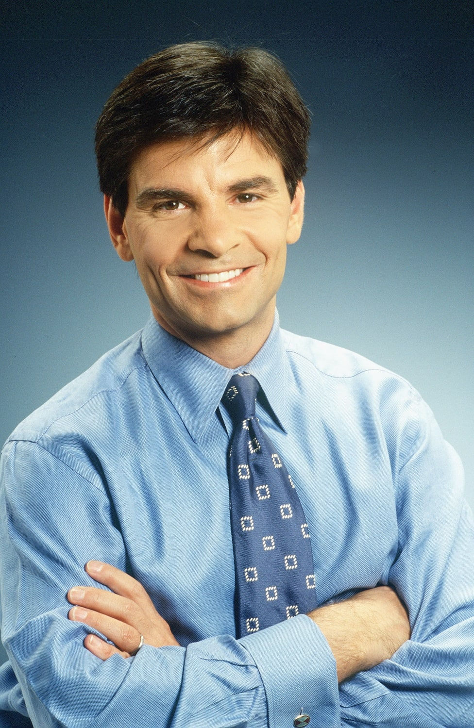 george stephanopoulos biogeorge stephanopoulos instagram, george stephanopoulos height, george stephanopoulos clinton, george stephanopoulos friends, george stephanopoulos obama interview, george stephanopoulos twitter, george stephanopoulos this week, george stephanopoulos wiki, george stephanopoulos bio, george stephanopoulos wife, george stephanopoulos net worth, george stephanopoulos salary, george stephanopoulos 1994, george stephanopoulos leaving gma, george stephanopoulos scandal, george stephanopoulos gay, george stephanopoulos family, george stephanopoulos darren wilson, george stephanopoulos apology, george stephanopoulos daughters