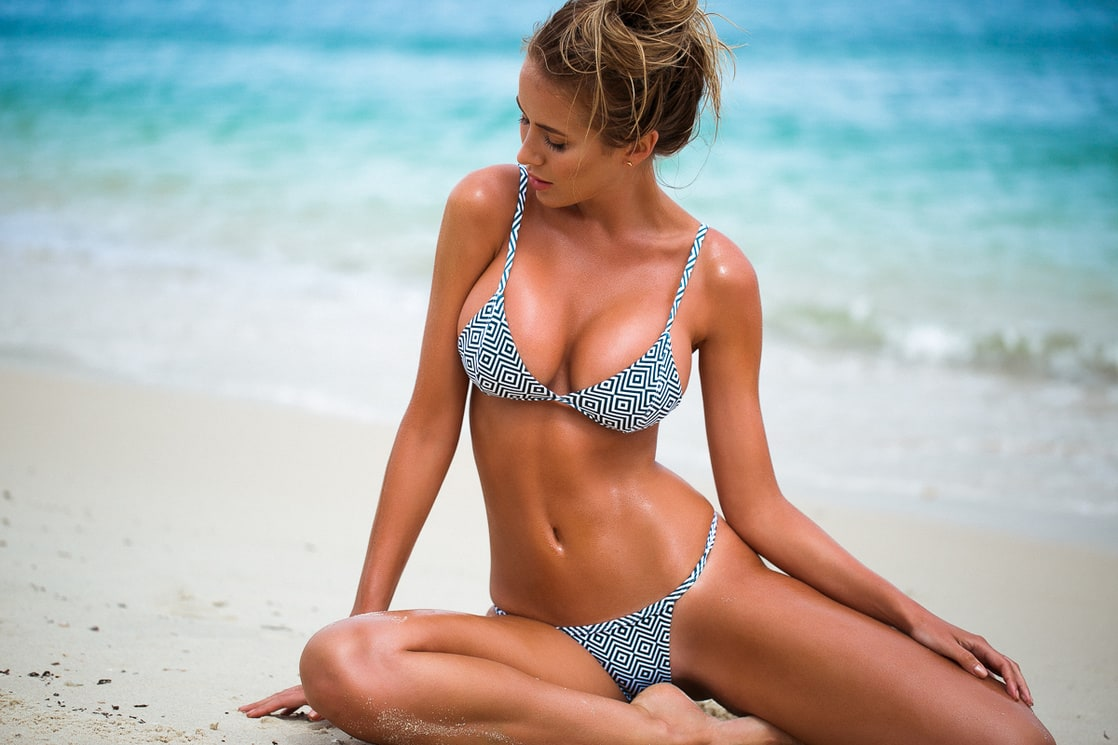 2019 Renee Somerfield nudes (63 foto and video), Tits, Hot, Feet, butt 2015