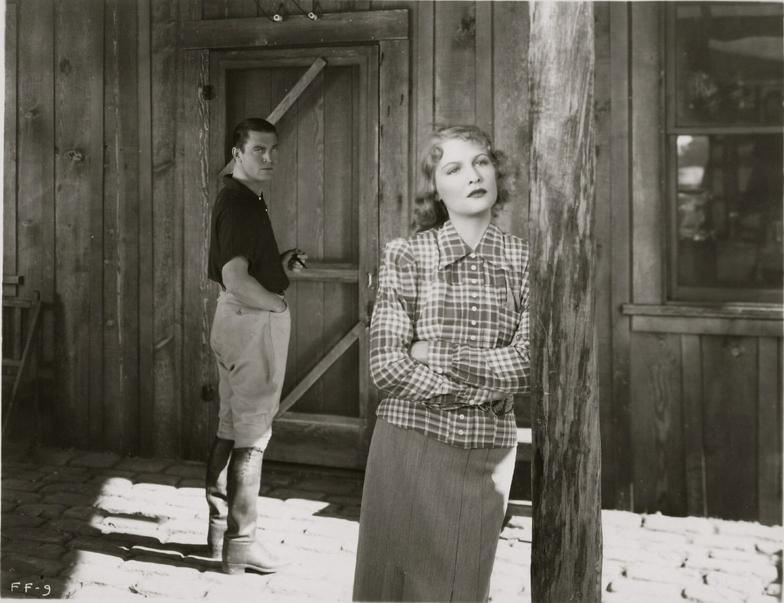 Margaret Landis,Betty Jumel XXX clips Phyllis Welch MacDonald,Simona Borioni
