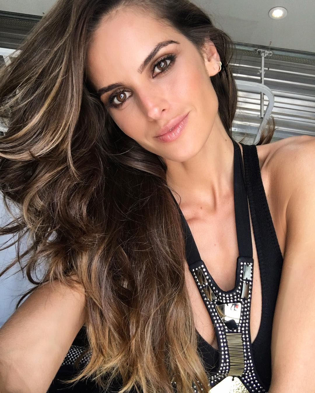 izabel goulart sportizabel goulart diet, izabel goulart vk, izabel goulart workout, izabel goulart инстаграм, izabel goulart bikini, izabel goulart dress, izabel goulart 2017, izabel goulart insta, izabel goulart and kevin trapp, izabel goulart sport, izabel goulart beach, izabel goulart listal, izabel goulart bellazon, izabel goulart photo, izabel goulart zimbio, izabel goulart trapp, izabel goulart training, izabel goulart forum, izabel goulart food, izabel goulart 2004