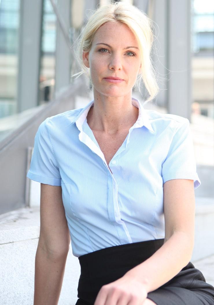 Chrissy Schulz