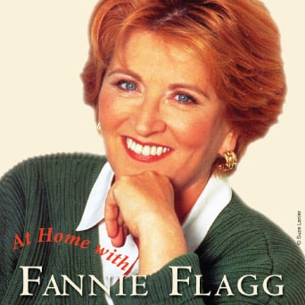 fannie flagg epub