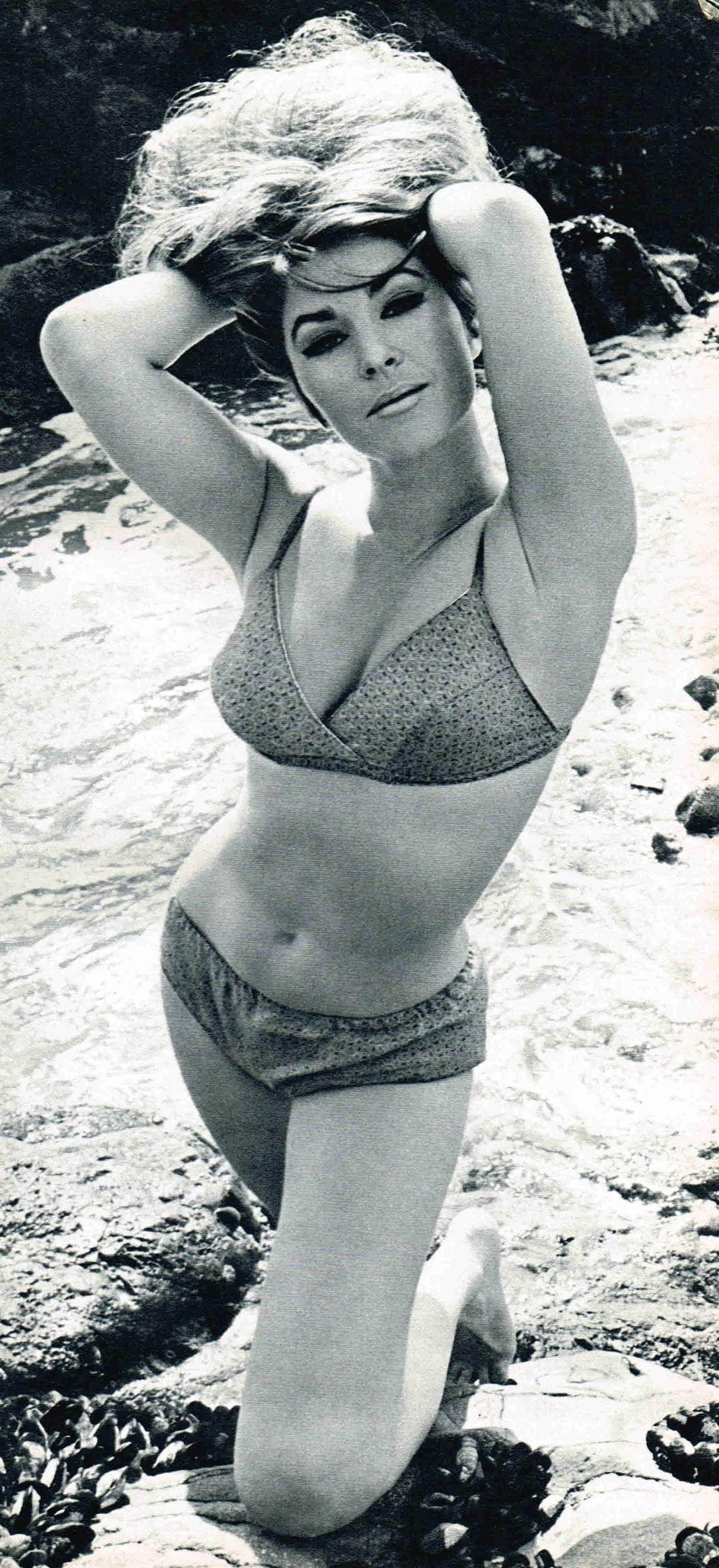 Mary Anderson (actress, born 1897),Anna Lehr Adult pics & movies Shawnee Smith,Rossana Di Lorenzo