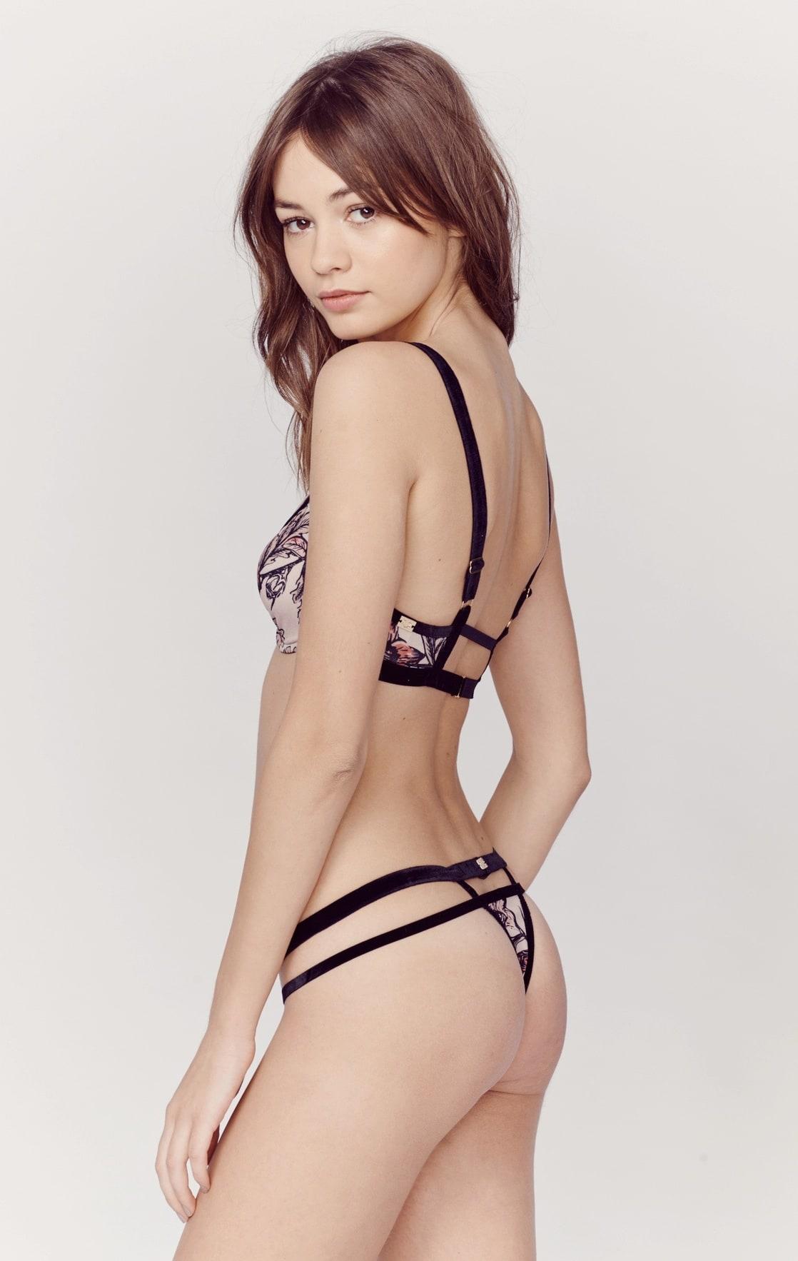 ICloud Beate Muska nude (74 photo), Is a cute
