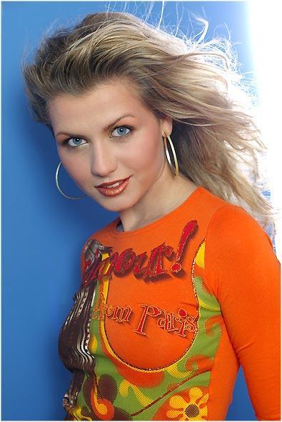 Jessica Boers