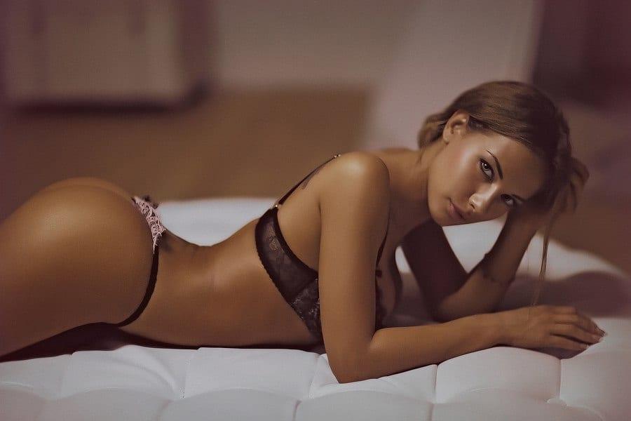 Nude Katerina 18