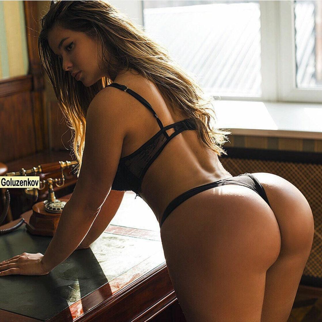 Sexy Anastasiya Kvitko naked (25 foto and video), Pussy, Fappening, Instagram, braless 2019