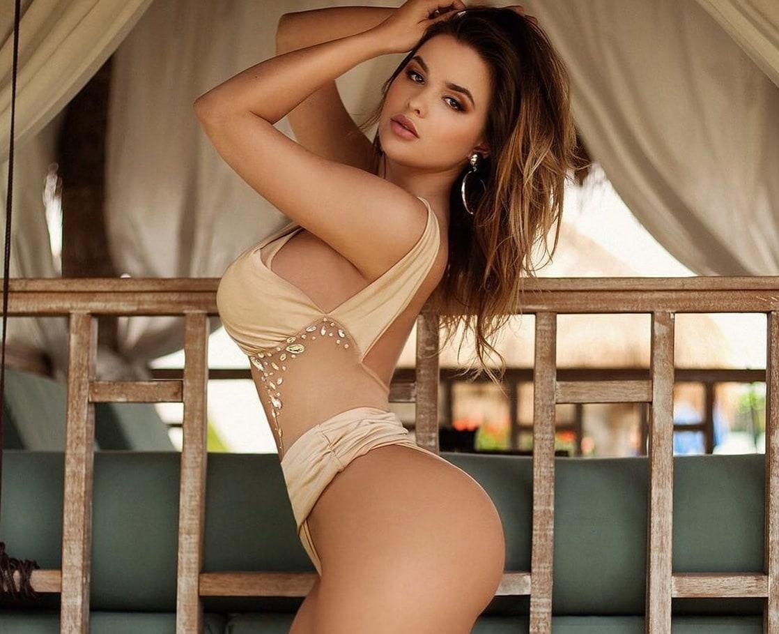 Anastasia Best Russian Woman 22