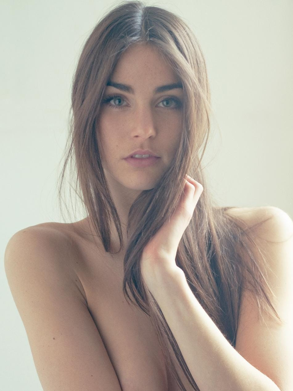 Cecilie Haugaard