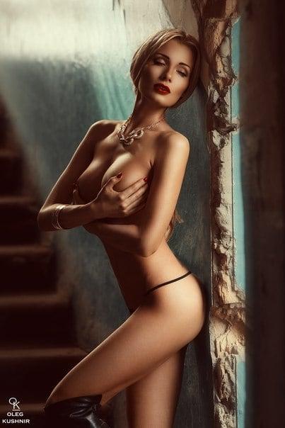 erotikk historier horny lady