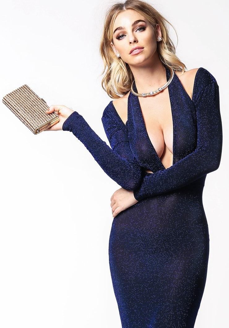 Ekaterina Mensikova naked (47 pics) Bikini, Twitter, underwear