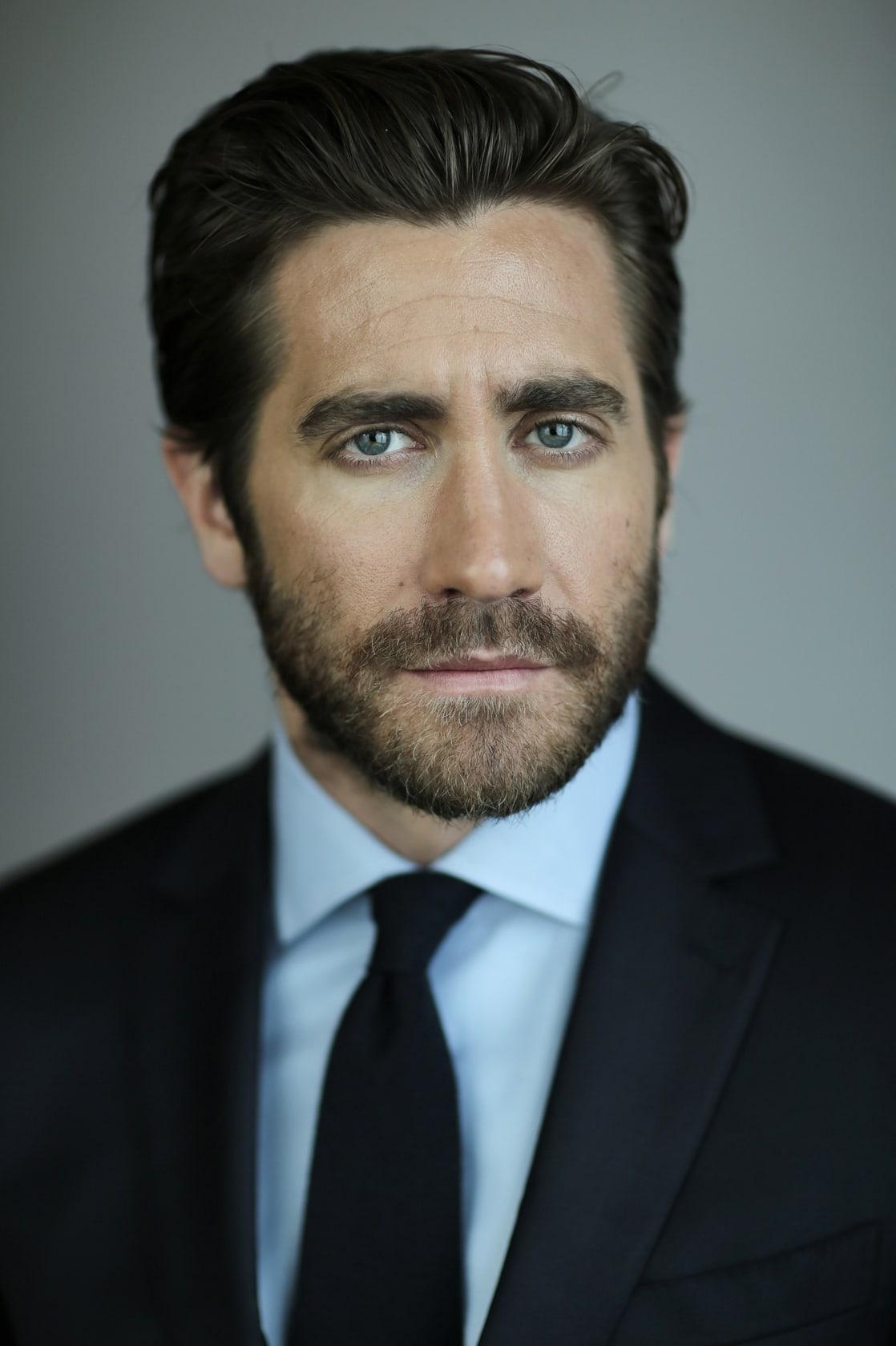 Picture of Jake Gyllen... Jake Gyllenhaal