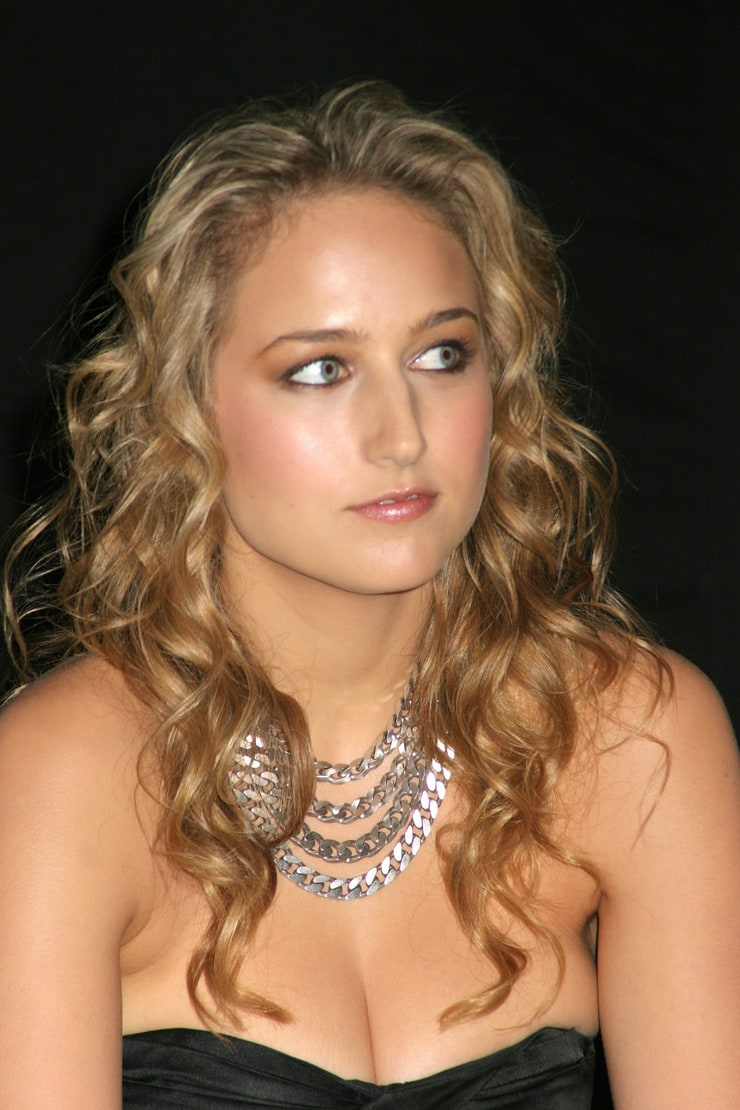 Leelee Sobieski nudes (82 pictures) Pussy, Twitter, butt