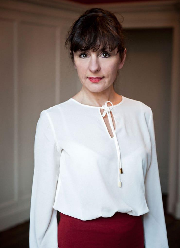 Katharina Bellena