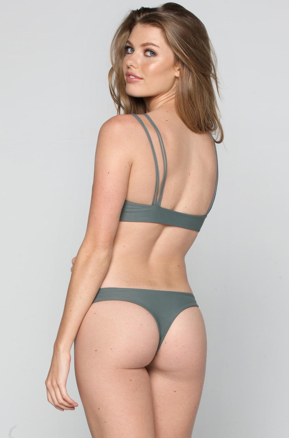 Selfie McKenna Berkley naked (68 foto and video), Tits, Cleavage, Twitter, see through 2019