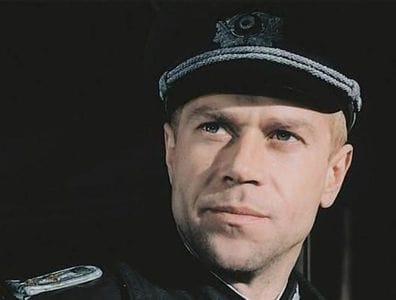 Gerd Blahuschek