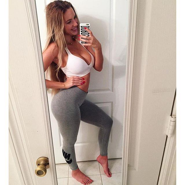 Angie varona leaked nudes