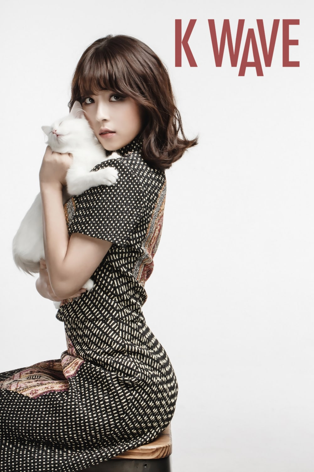 Picture of Do Hee Min ...