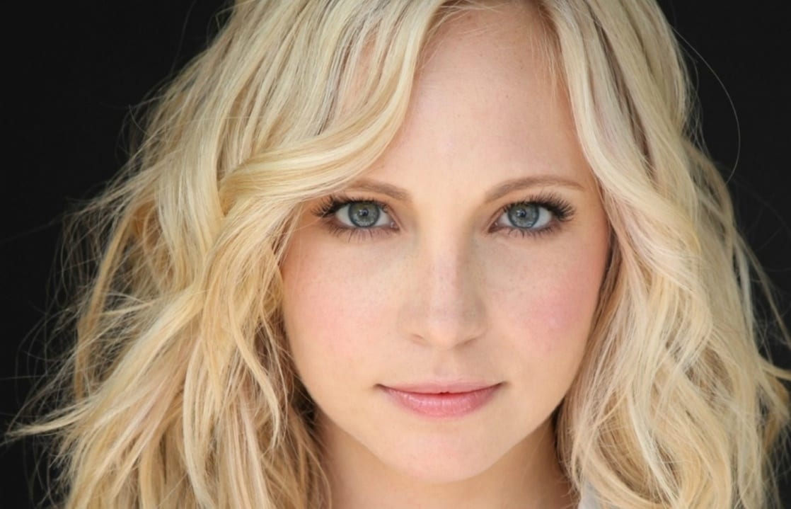 Candice Accola | candice accola the vire diaries photocall